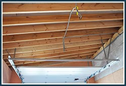 Garage Door Shop Franklin Lakes, NJ 201-381-4873
